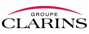 Clarins Group Logo